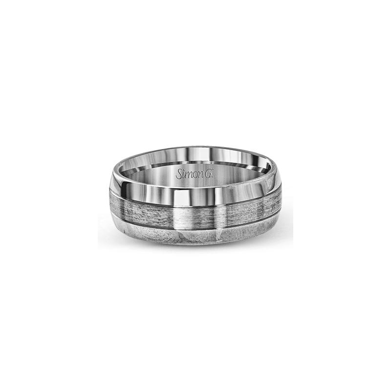 Simon G Jewelry WSG19-100391