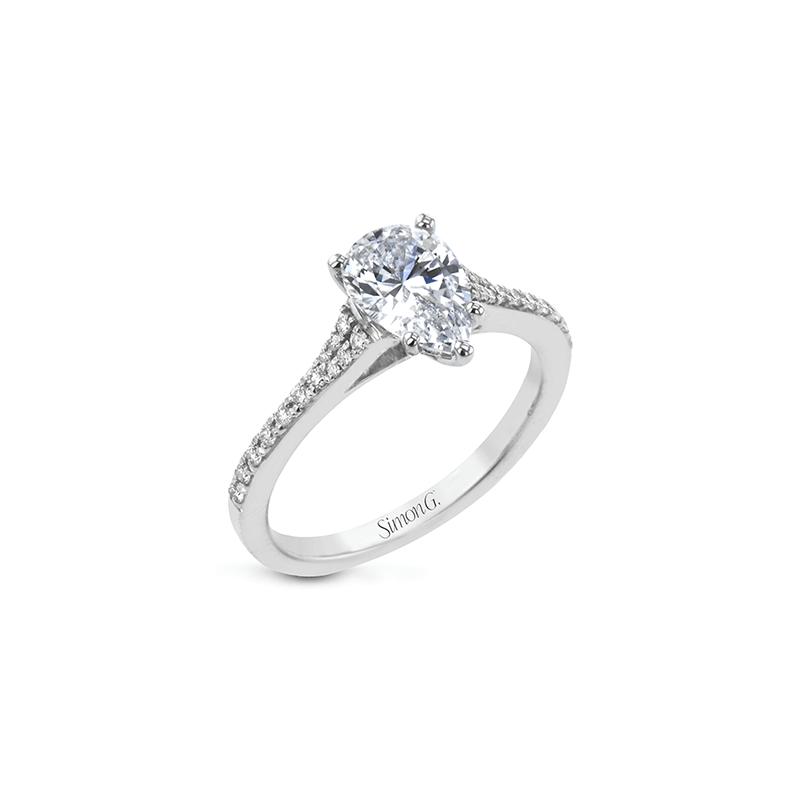 Simon G Jewelry WSG19-100046
