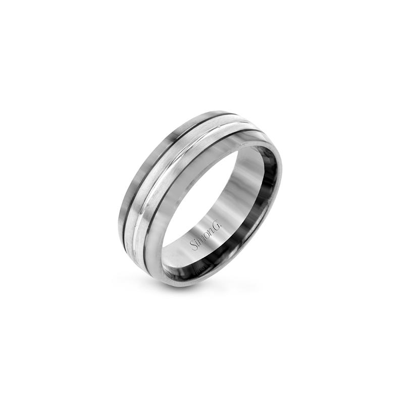 Simon G Jewelry WSG19-100415