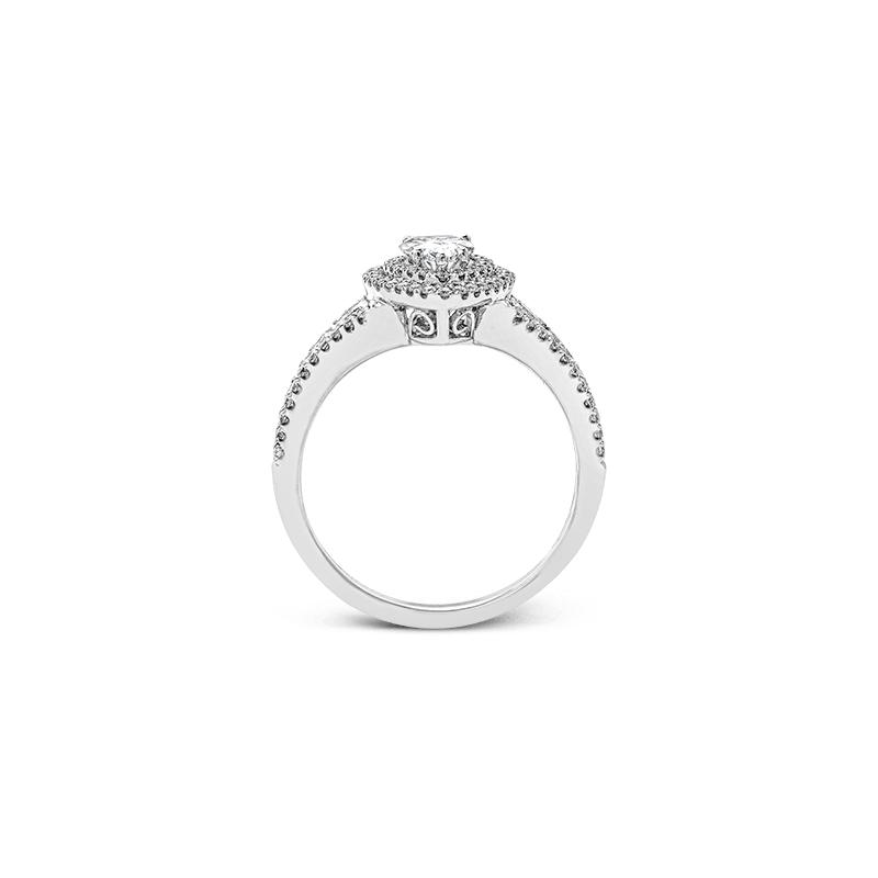 Simon G Jewelry WSG19-100189
