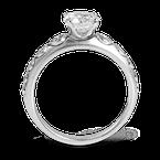 Simon G Jewelry WSG19-100093