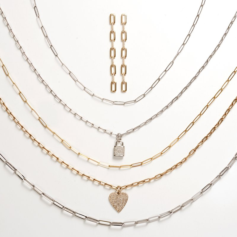 Continental Collection 10242258-AL