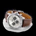 Breitling Navitimer Aviator 8 B01 Chronograph 43