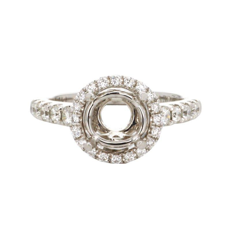 Simon G Jewelry 10193301