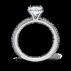 Simon G Jewelry 10178225