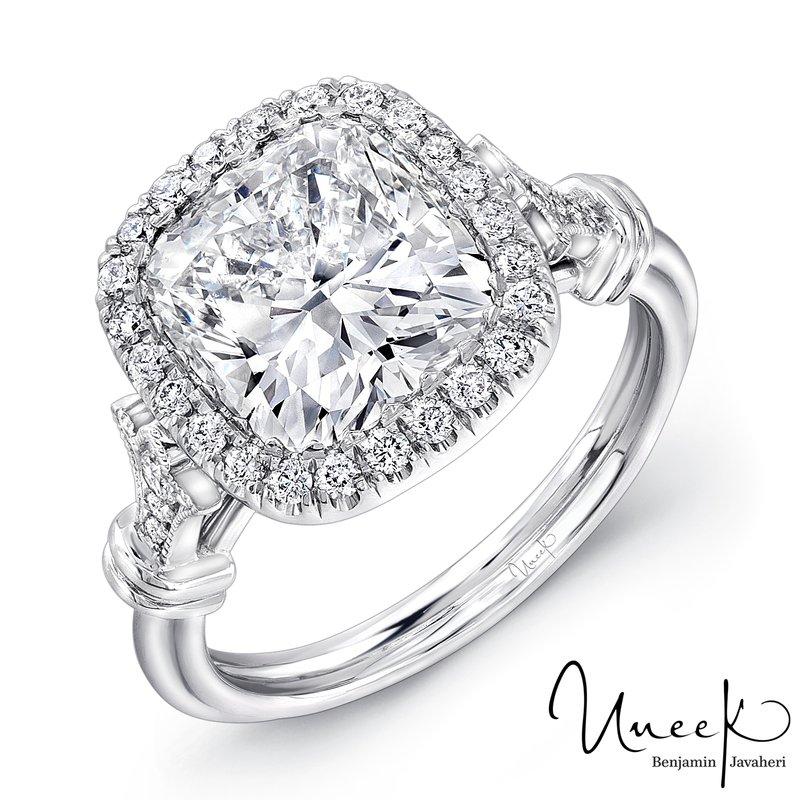 Uneek Fine Jewelry WUQ-100008