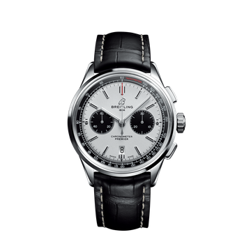 Premier B01 Chronograph 42MM
