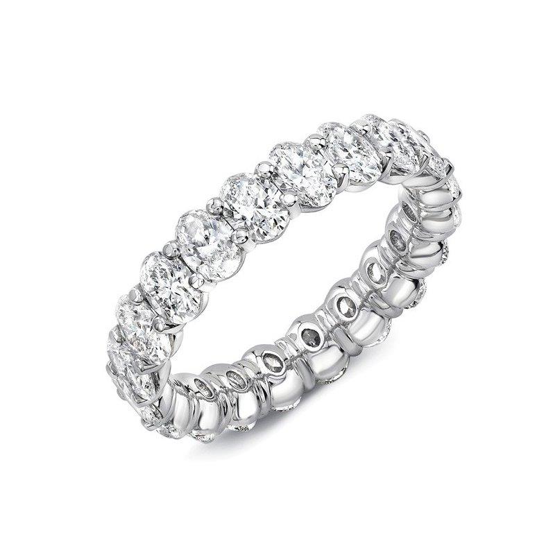 Uneek Fine Jewelry WUQ-100112