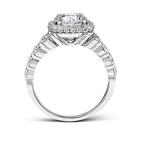 Simon G Jewelry WSG19-100178