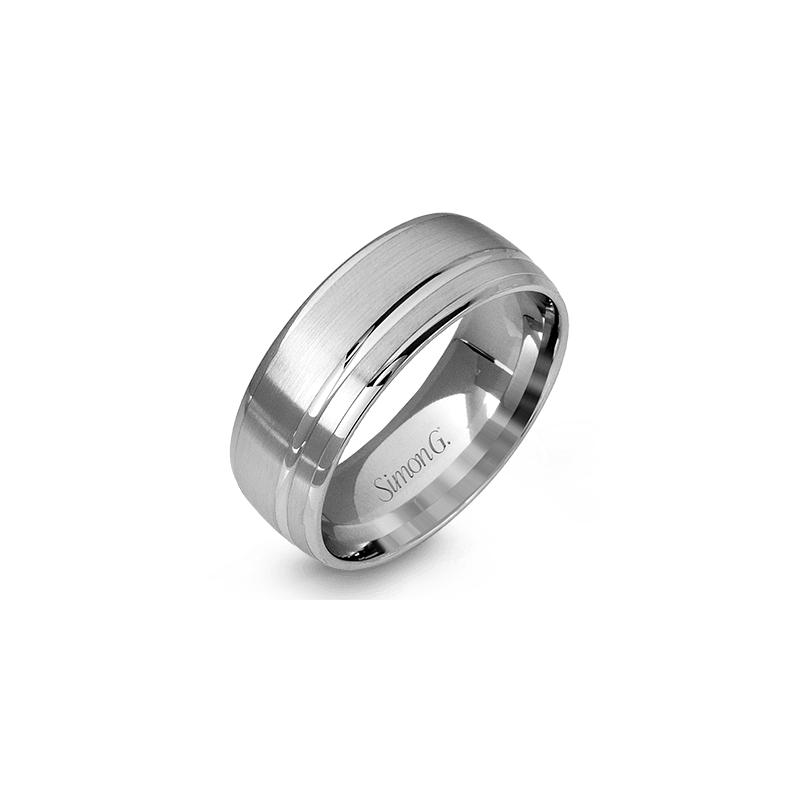 Simon G Jewelry WSG19-100377