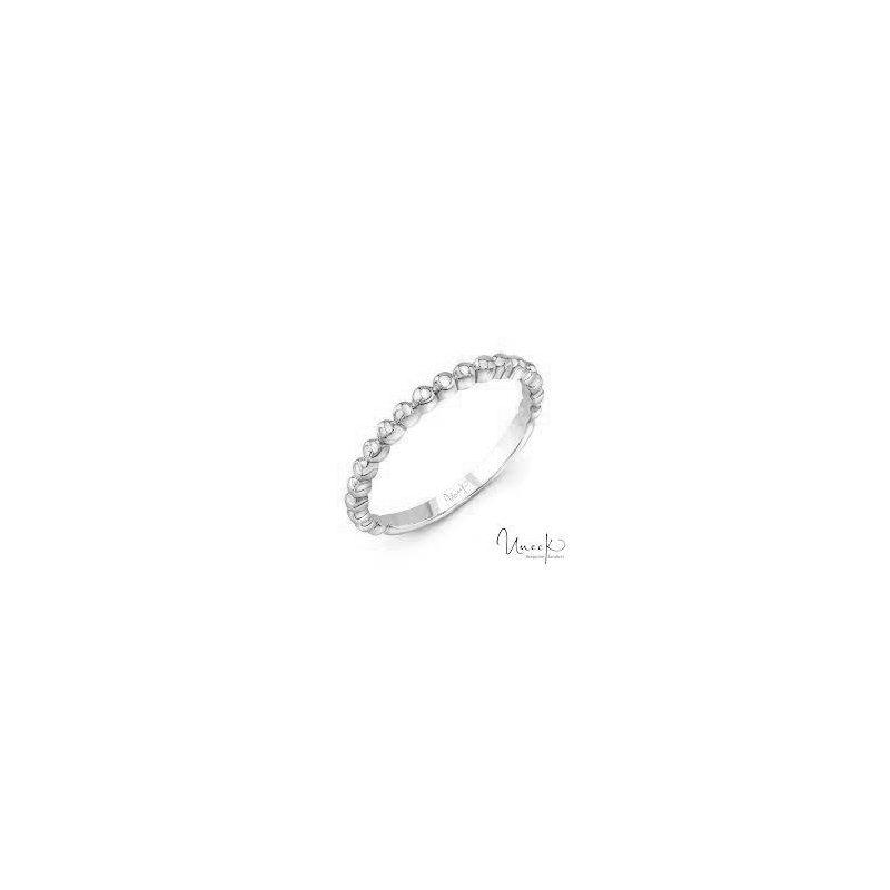Uneek Fine Jewelry 10236508