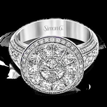 WSG19-100162