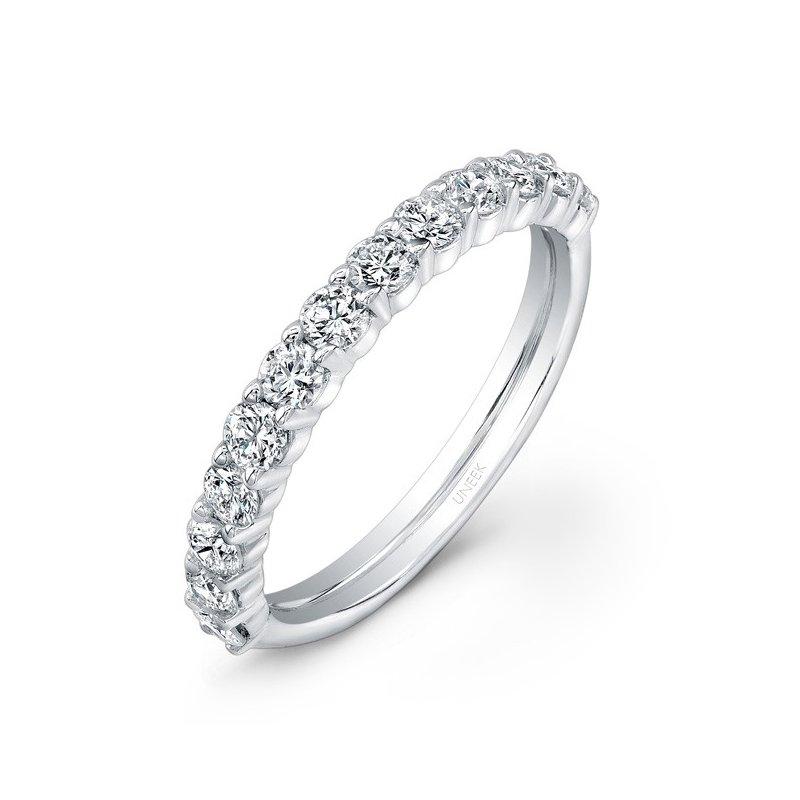 Uneek Fine Jewelry WUQ-100106