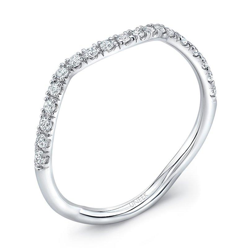 Uneek Fine Jewelry 10189443