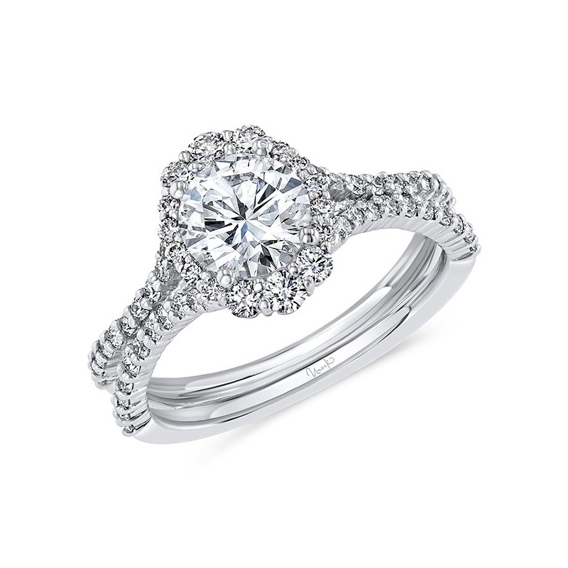Uneek Fine Jewelry 10230358