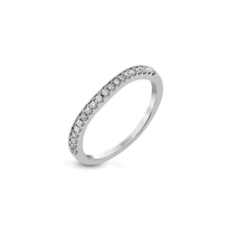 Simon G Jewelry WSG19-100450