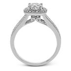 Simon G Jewelry WSG19-100331