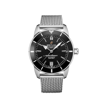 SuperOcean Heritage B01 Automatic 42