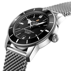Breitling SuperOcean Heritage B01 Automatic 42