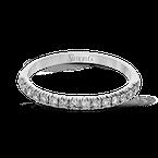 Simon G Jewelry WSG19-100520