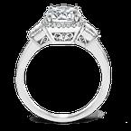 Simon G Jewelry WSG19-100261
