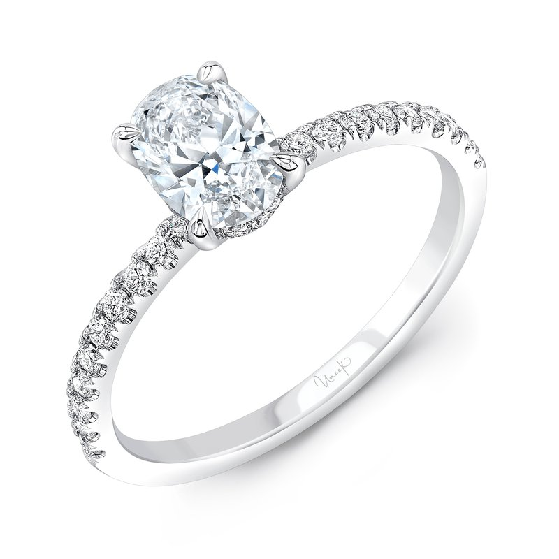 Uneek Fine Jewelry 10236404