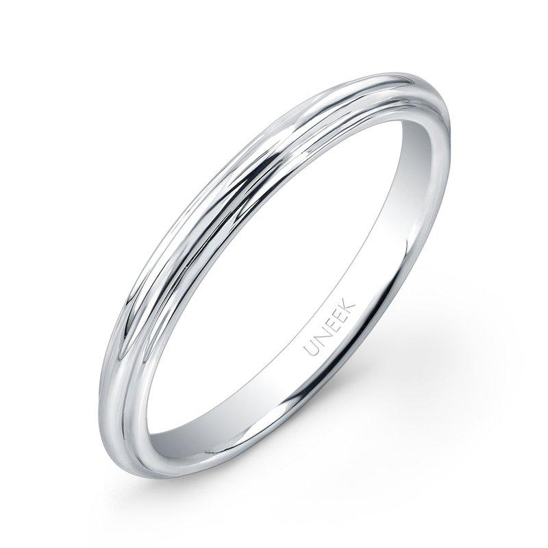 Uneek Fine Jewelry WUQ-100138