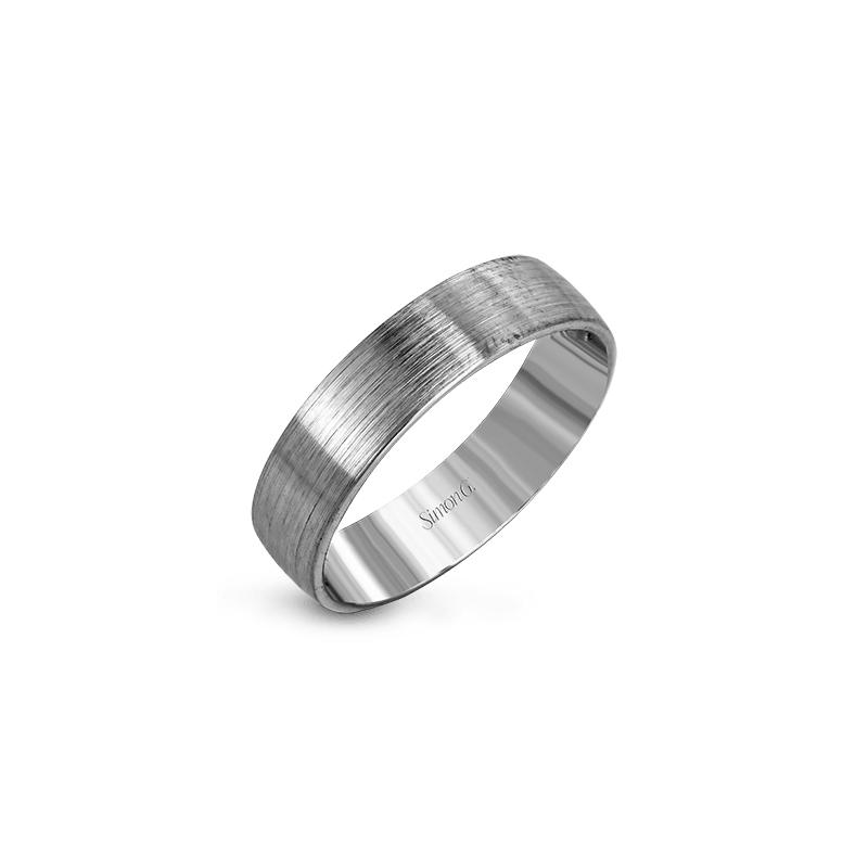 Simon G Jewelry M10225414