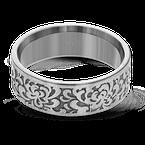 Simon G Jewelry WSG19-100407