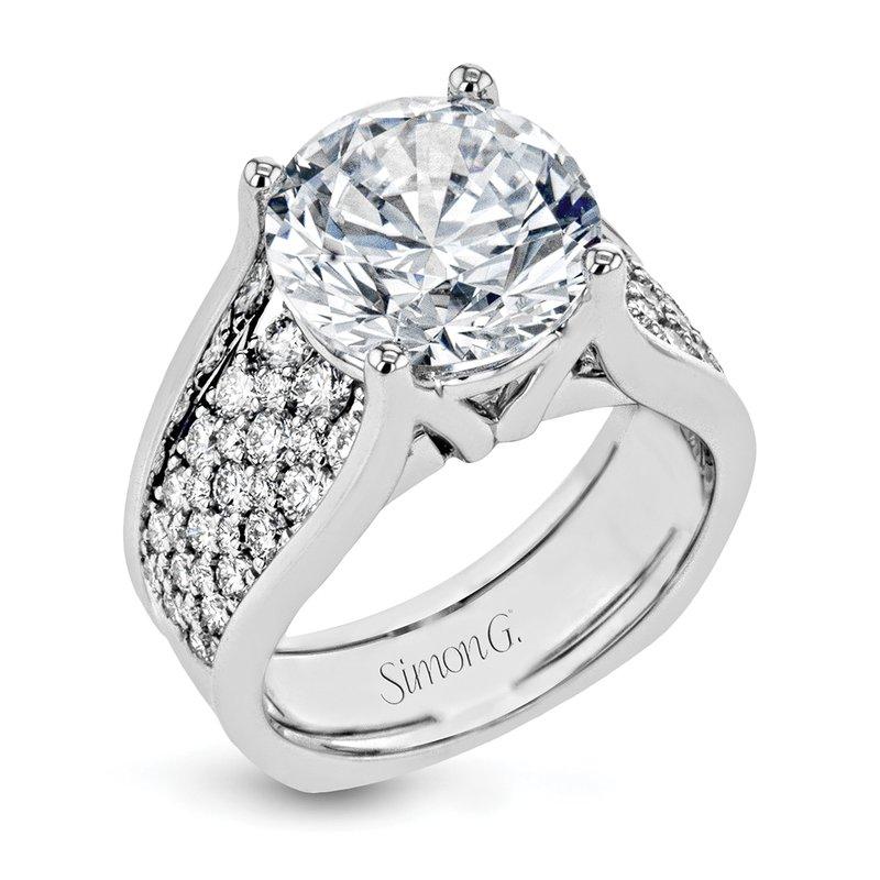 Simon G Jewelry 10225607