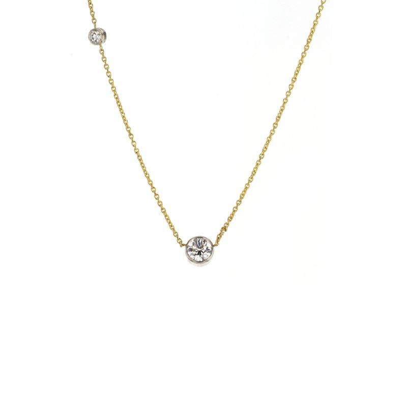 CD Diamonds 10237615