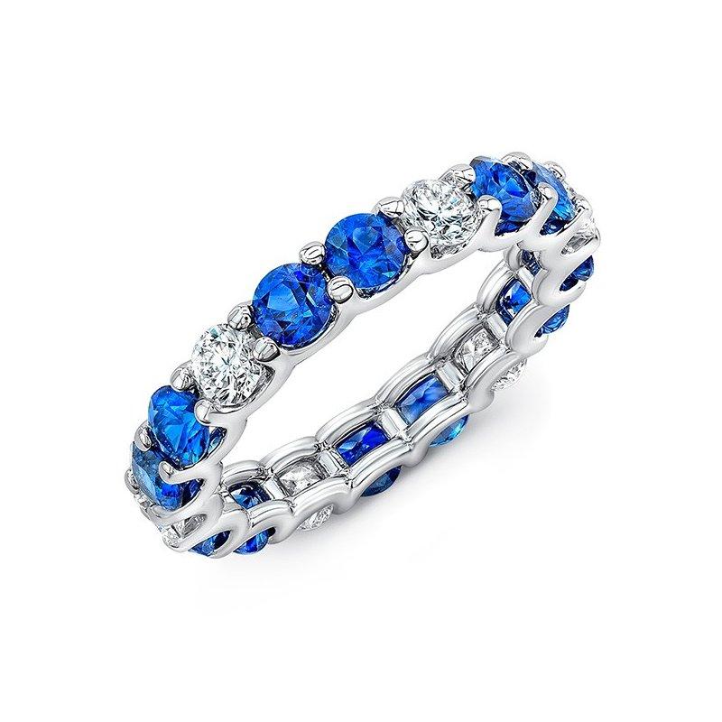 Uneek Fine Jewelry WUQ-100124
