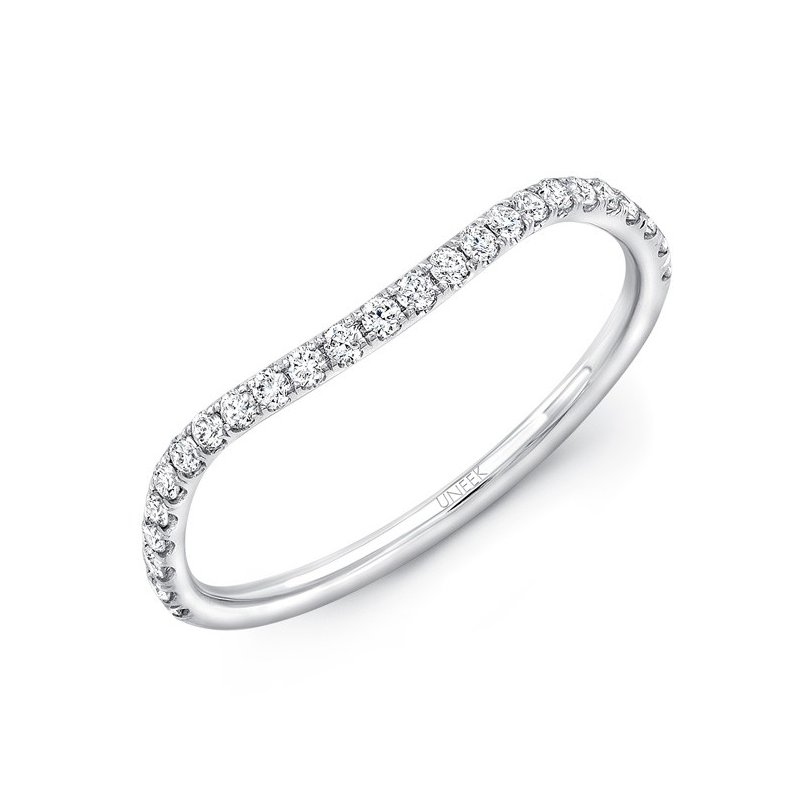 Uneek Fine Jewelry WUQ-100108