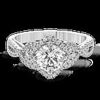 Simon G Jewelry WSG19-100291