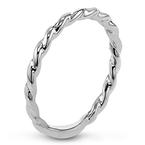 Simon G Jewelry WSG19-100565
