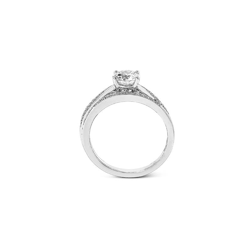 Simon G Jewelry WSG19-100054