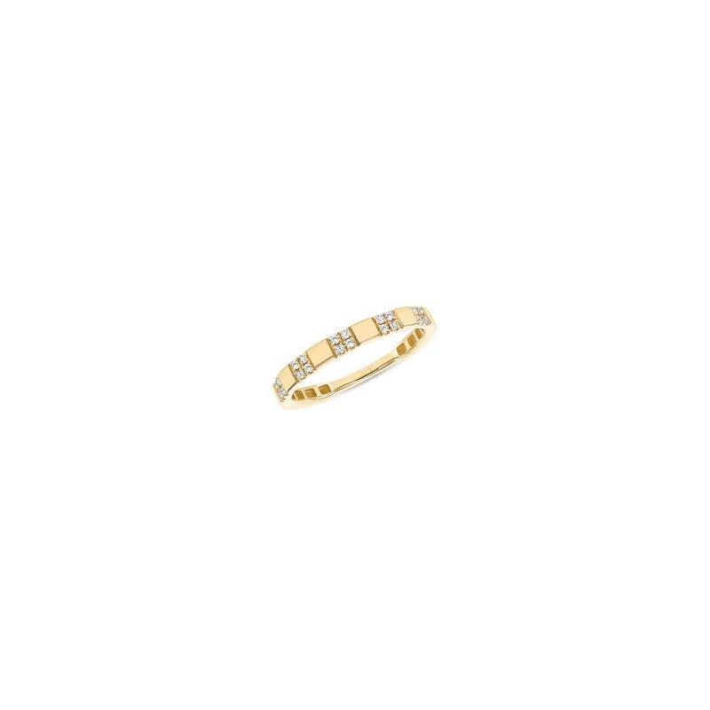 Uneek Fine Jewelry 10236408