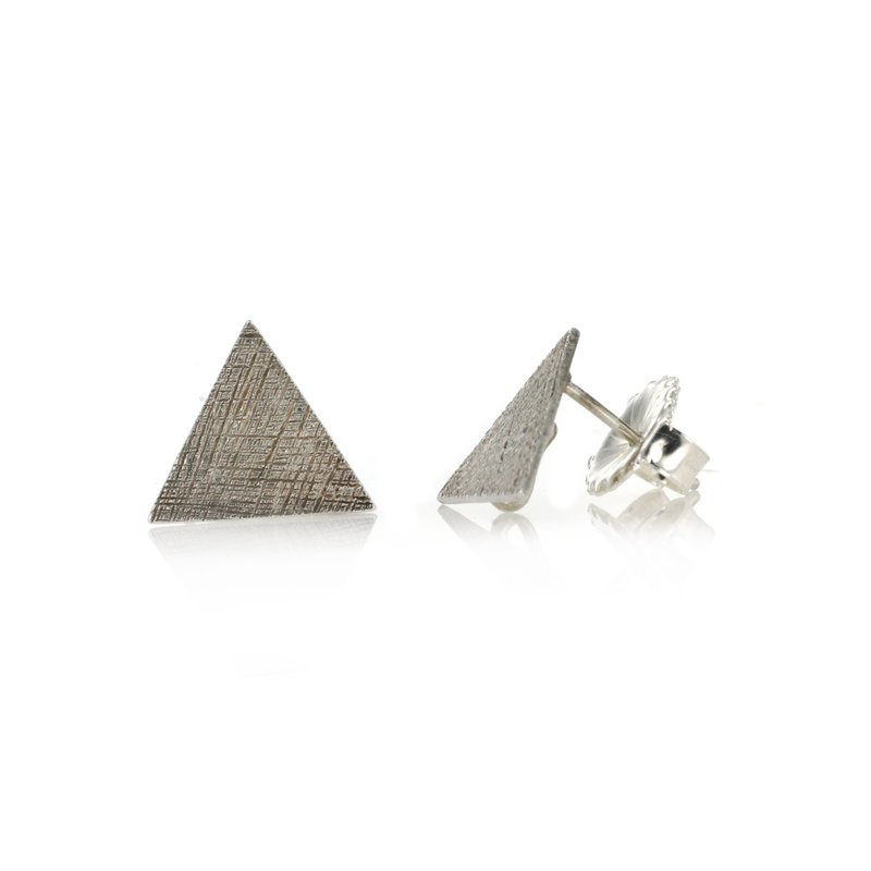 Nina Nguyen Designs Earring Jackets