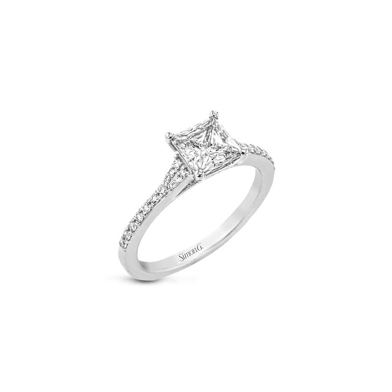 Simon G Jewelry WSG19-100045
