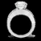 Simon G Jewelry WSG19-100060