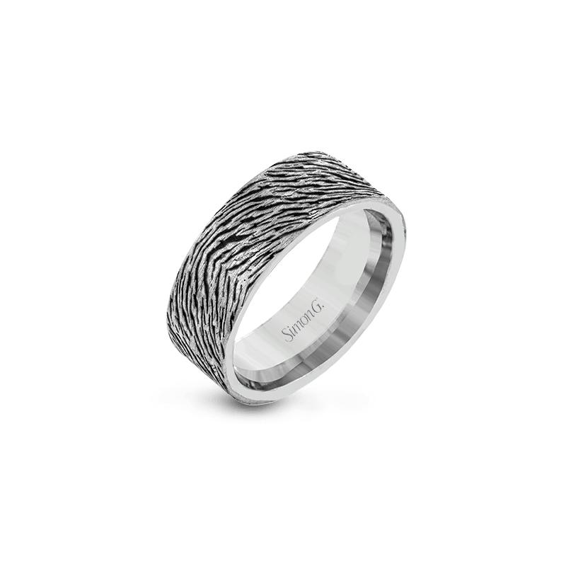 Simon G Jewelry WSG19-100408
