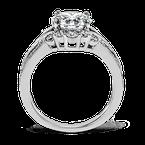 Simon G Jewelry WSG19-100280