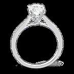 Simon G Jewelry WSG19-100016