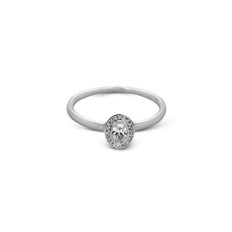 Simon G Jewelry WSG19-100138