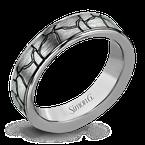 Simon G Jewelry WSG19-100401