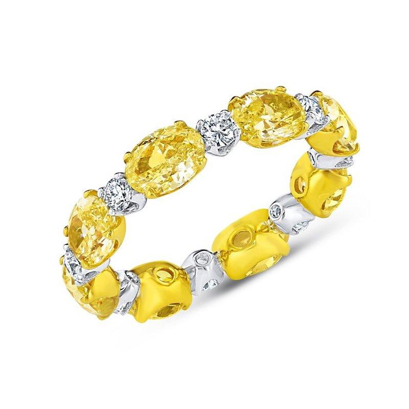Uneek Fine Jewelry WUQ-100135