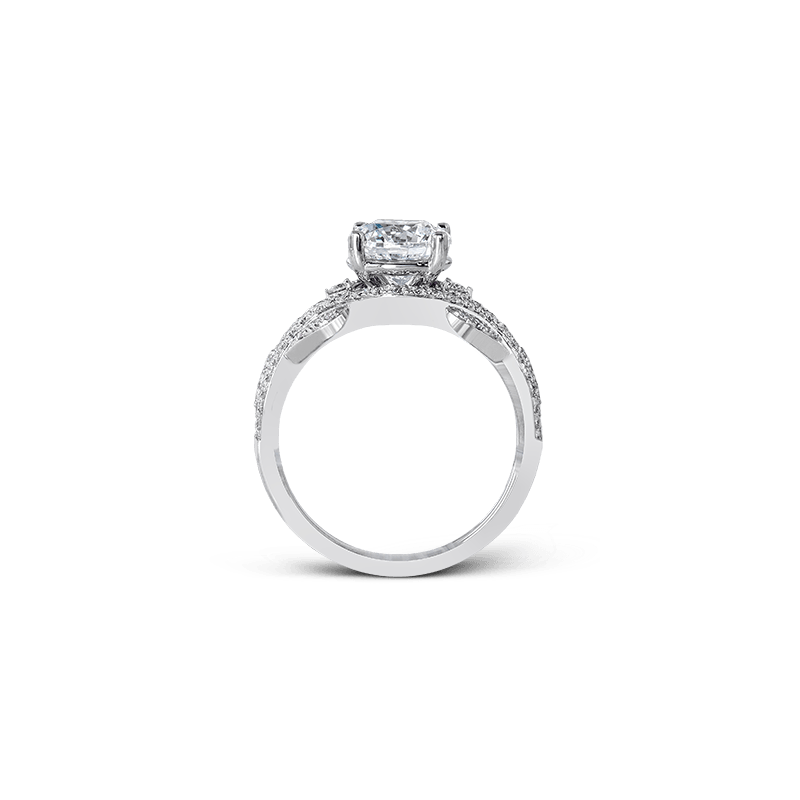 Simon G Jewelry WSG19-100316