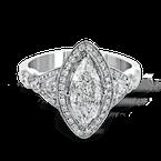 Simon G Jewelry WSG19-100198
