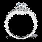 Simon G Jewelry WSG19-100006