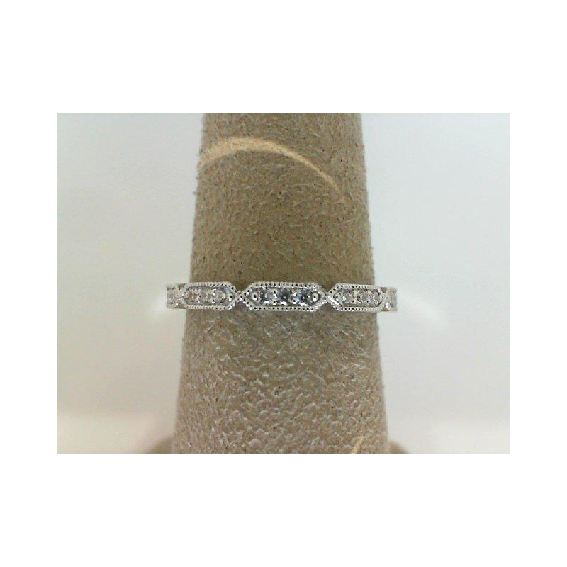 Crown Ring by Noam Carver 120-04238